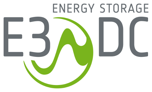 E3/DC ENERGY STORAGE